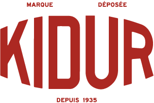 Logo Kidur