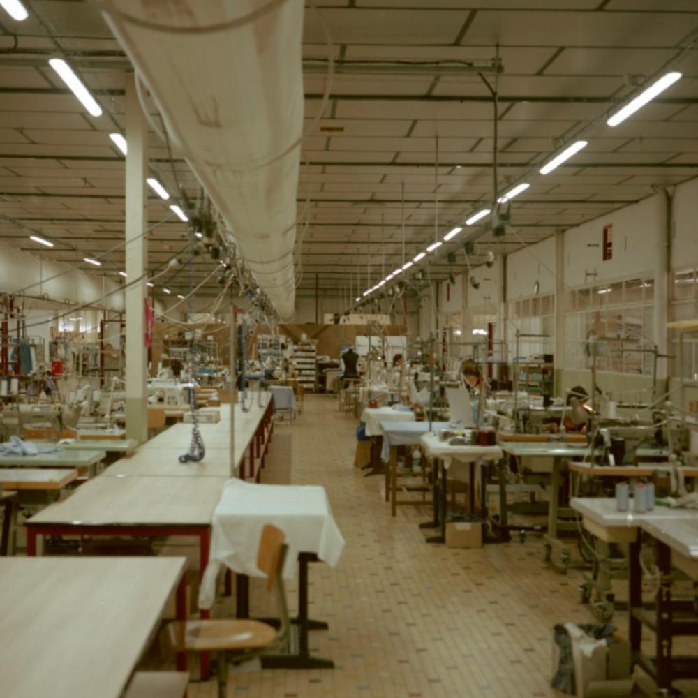 manufacture kidur atelier