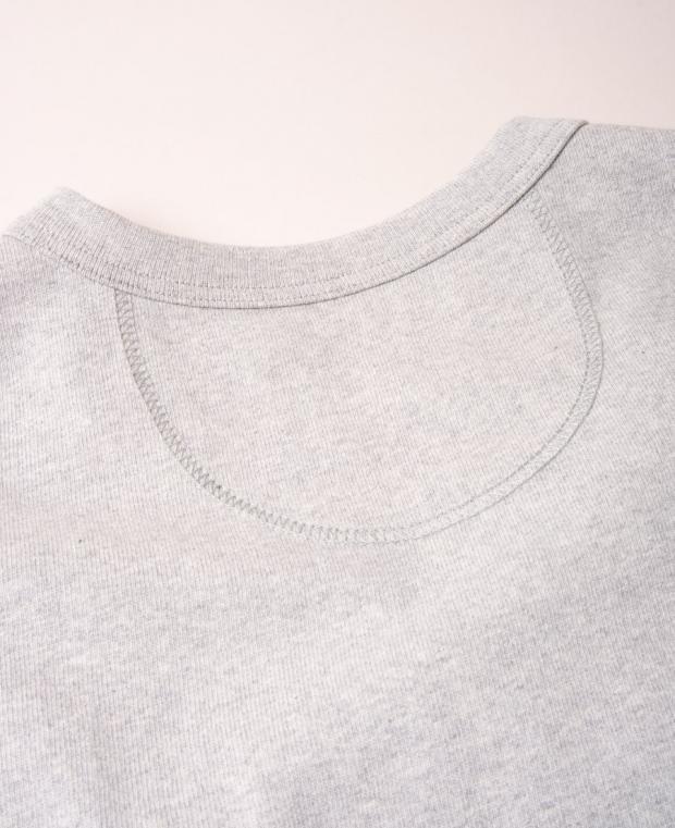 zoom col t-shirt