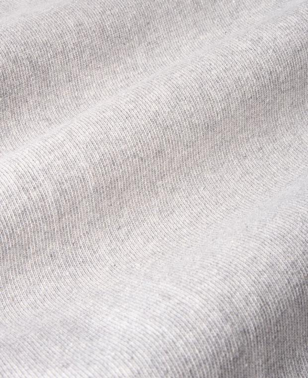 zoom matière grise