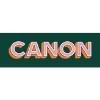 Logo Canon Poitiers